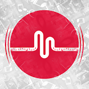 Musical.ly +Playbook For - Tik Tok