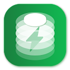 Baterie Saver 2017 de MaxTeam icon