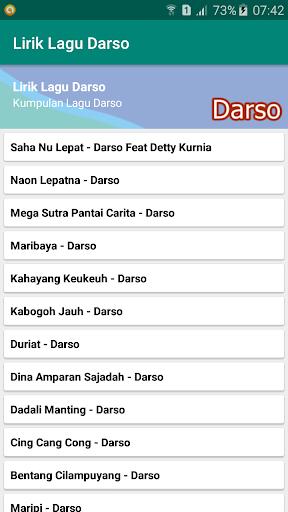 Kunci Gitar Darso Duriat : kunci, gitar, darso, duriat, Lirik, Sunda, Mawar, Bodas, Goreng