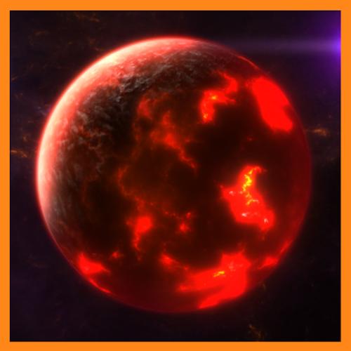 Solar Settlers 1.028