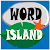 Word Island - Anagram - Word Puzzle Game