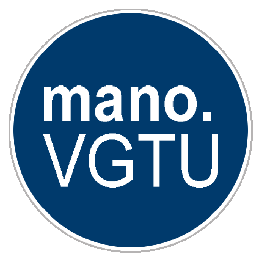 Mano VGTU file APK for Gaming PC/PS3/PS4 Smart TV