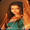 Desi Wallpaper