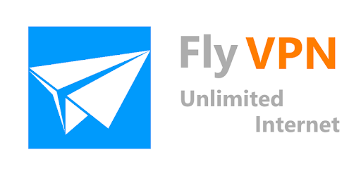 FlyVPN - Unlimited Secure VPN Proxy - Apps on Google Play