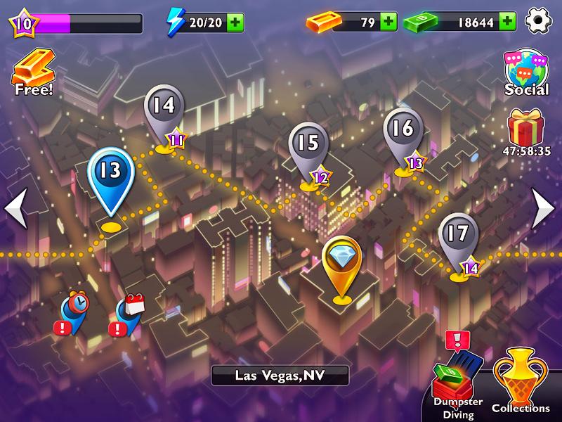 Bid Wars - Storage Auctions & Pawn Shop Game Screenshot 15