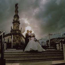 Wedding photographer Antimo Altavilla (altavilla). Photo of 22.03.2018
