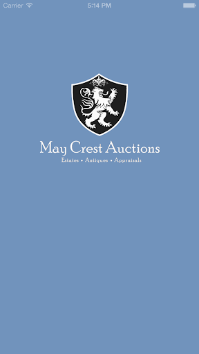 May Crest Auctions