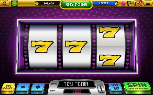 Win Vegas: 777 Classic Slots u2013 Free Online Casino 13.0.12 screenshots 12