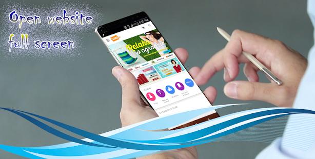 nejlepší seznamovací weby singapore seznamka alys perez ebook ke stažení zdarma