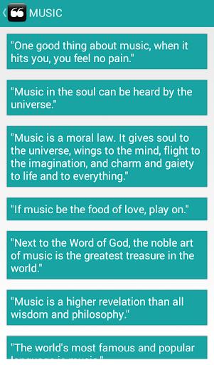 玩社交App|Top Quotations免費|APP試玩