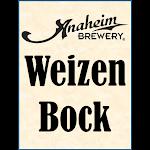 Anaheim Weizenbock