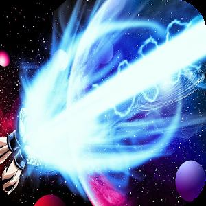 Super Dragon Saiyan for PC and MAC