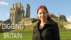 Digging for Britain thumbnail
