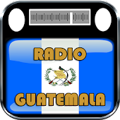 Radios Of Guatemala