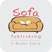 Sofa publishing E-Books Store