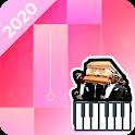 Coffin Dance Meme - 🎹 Piano Game icon