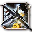 Call Of ModernWar:Warfare Duty vesion 1.0.8