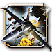 Call Of ModernWar:Warfare Duty icon