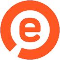 eKost - Kelola kost jadi gampang icon