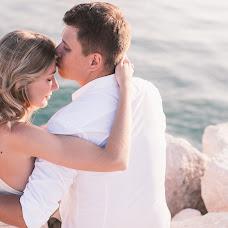 Wedding photographer Tatyana Timkova (TaniaTimk). Photo of 29.04.2015