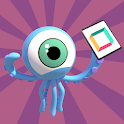 Codemurai - Learn Programming icon