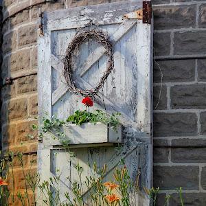 Farm door-1.jpg