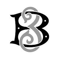 Three Blacksmiths logo