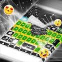 WorldCup Keyboard Skin icon