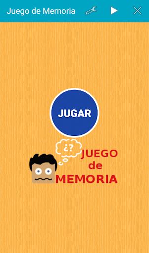 免費下載解謎APP|Juego de Memoria para niños app開箱文|APP開箱王