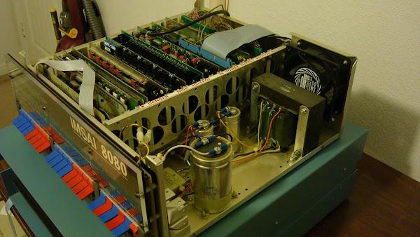 vintage-computers-for-sale - ChalkAttack