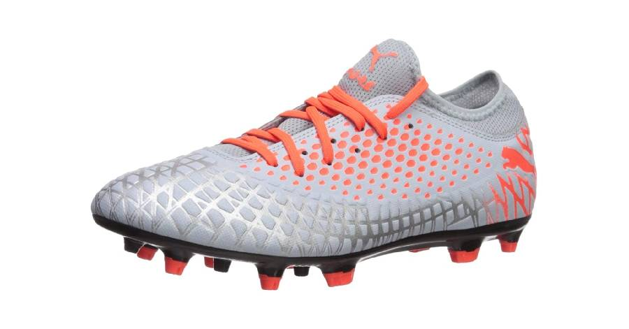 5 Best Football Boots To Buy From Amazon US This Premier League Season: Adidas, Hawkwell, Mizuno & More Soccer Boots (2021)