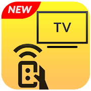 App TV Remote Control For Android Free Download
