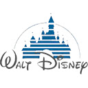 Disney Wallpapers HD New Tab by freeaddon.com