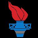 USCIS: Civics Test Study Tools icon