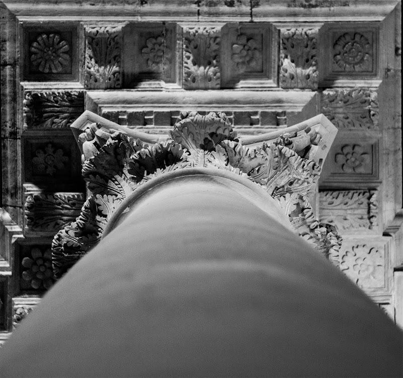 Corinzio e Barocco di GbPhoto