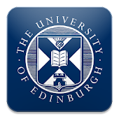 University of Edinburgh Events