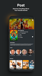 cinema box apk 2018 not working