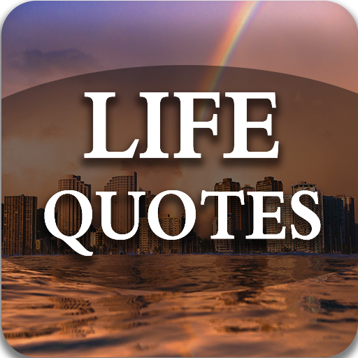 best inspirational life quotes of all times aplikasi di