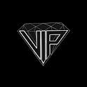 The VIP's icon