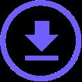 connectivity-icon