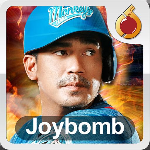 真.全民打棒球2017 (game)