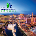 2016 ERG & Council Conference icon
