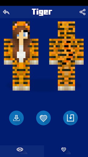 minecraft pc skins with capes