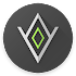 Volt - Layers Theme v1.2.4