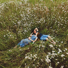 Wedding photographer Ivan Vorozhcov (IVANPM). Photo of 25.07.2013
