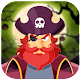 Download Ghost Pirates For PC Windows and Mac
