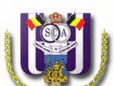 Anderlecht zet twee Bosniërs op het verlanglijstje
