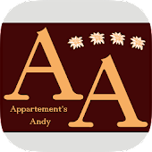 Appartement's Andy