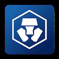Crypto.com Wallet & Card App download