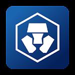 Crypto.com Wallet & Card App 3.20